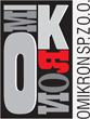 Omikron.net.pl